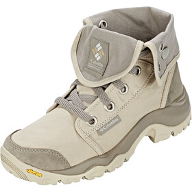 Columbia Camden kengät Naiset, ancient fossil/mirage